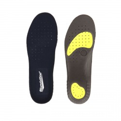 Xtreme Premium Footbed