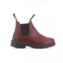 Chelsea Boots Enfant 1419