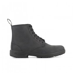 Original Lace-Up Boots Adulte 1451