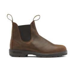 Classic Chelsea Boots Adulte 1609