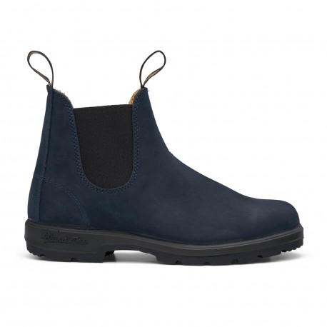 Classic Chelsea Boots Adulte 1940