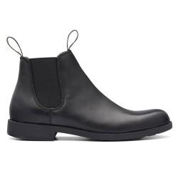 Men's City Dress Chelsea Boots 1901