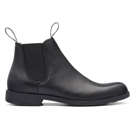 Men's City Dress Chelsea Boots 1901