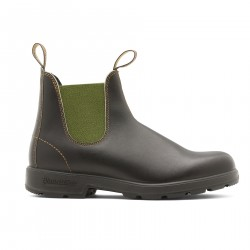 Originals Chelsea Boots Adulte 519