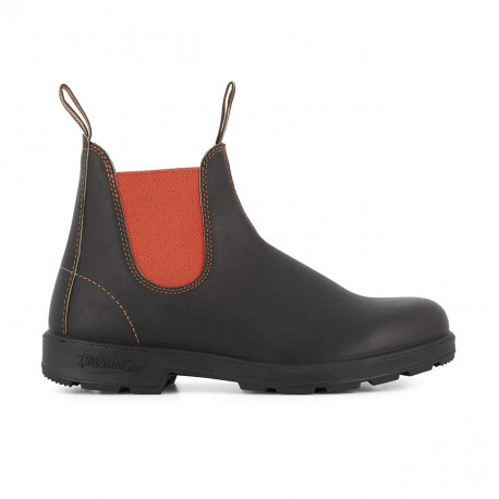 Original Chelsea Boots Adulte 1435