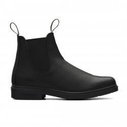 Dress Chelsea Boots Adulte 068 Voltan Black