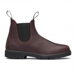 Anniversary Chelsea Boots 150