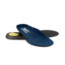 Classic Premium Footbed