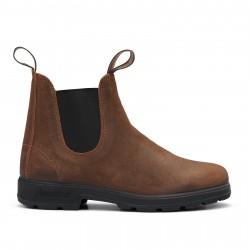 Original Chelsea Boots Adulte 1911