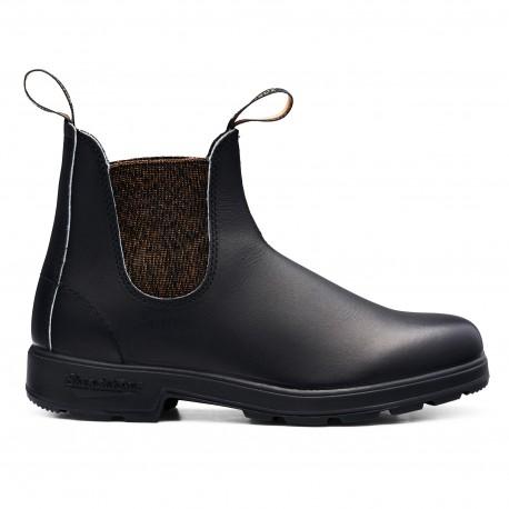 Original Chelsea Boots Femme 1924