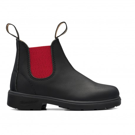 Kids Chelsea Boots 581