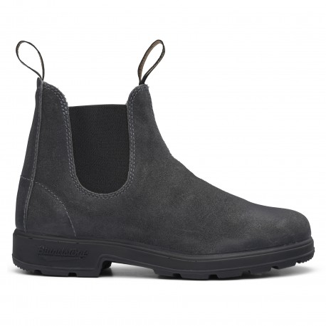 Original Chelsea Boots Adulte 1910