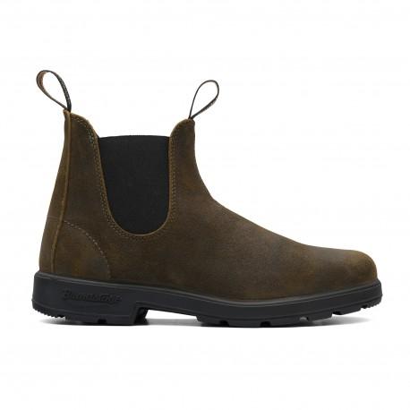 Originals Chelsea Boots Adulte 1615