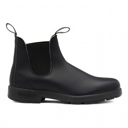 Original Chelsea Boots Adulte 510 Black Leather