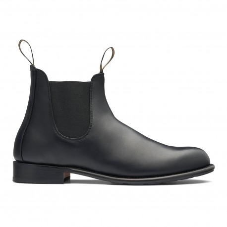 Heritage Chelsea Boots Homme 152