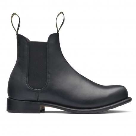 Heritage Chelsea Boots Femme 153