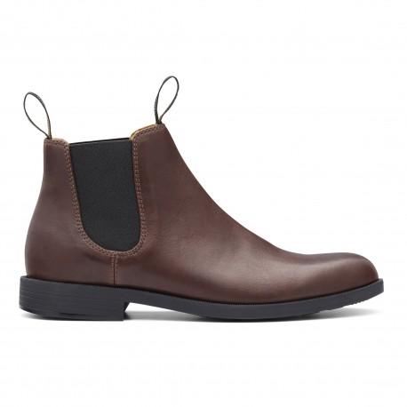 Men's City Dress Chelsea Boots 1900