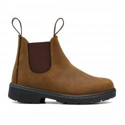 Kids Chelsea Boots 1563