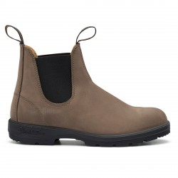 Classic Chelsea Boots Adulte 1941