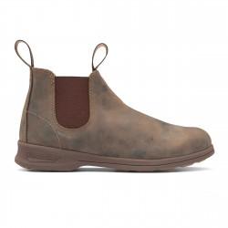 Active Chelsea Boots Adulte 1496
