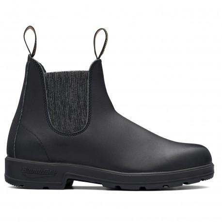 Original Chelsea Boots Femme 2032