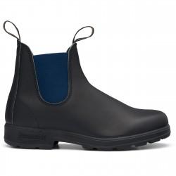 Original Chelsea Boots Adulte 1917