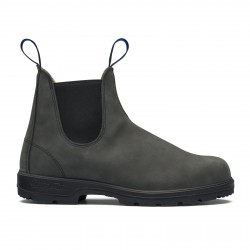 Thermal Chelsea Boots Adulte 584