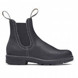 Original High Top Chelsea Boots Femme 1448