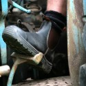 Safety - Utilitaire